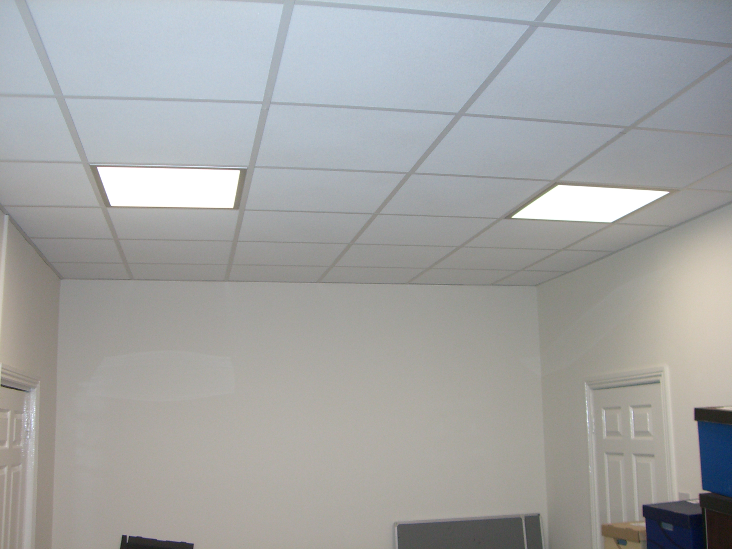 Real marketing pune ceiling products all over pune india create various visual effects with a choice of images offered by cirrus themes dailygadgetfo Images